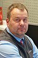 Janek Härsing